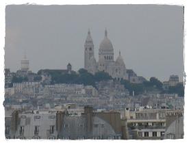 Paris Orsay0003-2