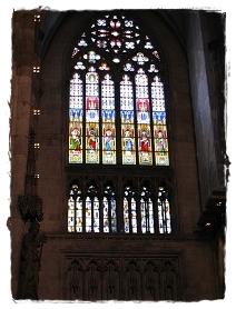 ケルン大聖堂0005-1