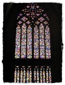 ケルン大聖堂0003-1