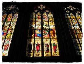 ケルン大聖堂0006-1