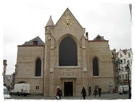 Brussels St.Nicols0003-1