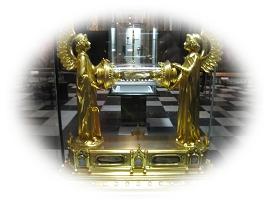 St Michel0003-1