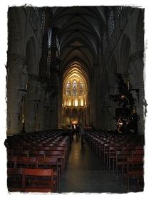 St Michel0007-1