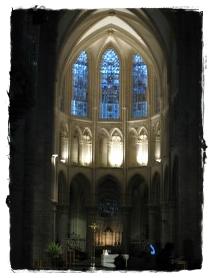 St Michel0006-1