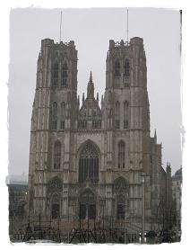 St Michel0001-1