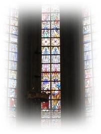 Notre-Dame du Sablon0005-2