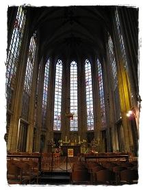 Notre-Dame du Sablon0004-1