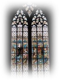 Notre-Dame de la Chapelle0005-1