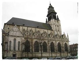 Notre-Dame de la Chapelle0007-1