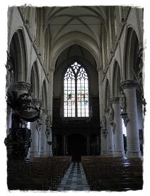 Notre-Dame de la Chapelle0003-1