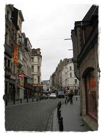 Brussels0002-1.jpg