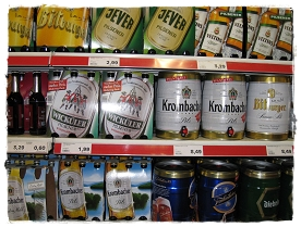 bier-2.jpg