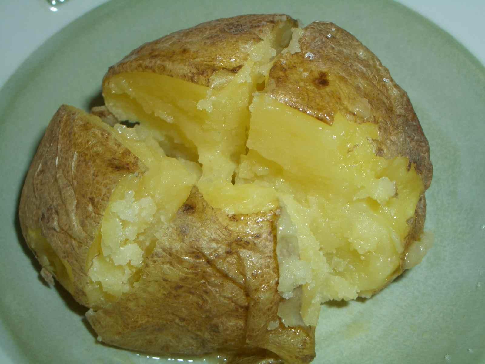 20120927_じゃがバター