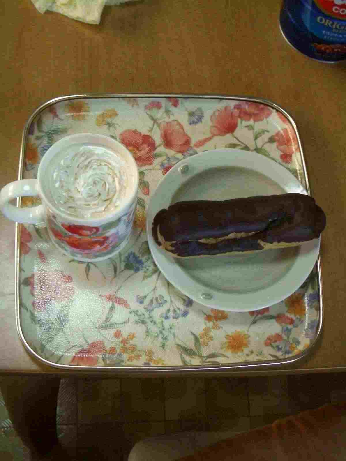 20121015_コーヒーセット