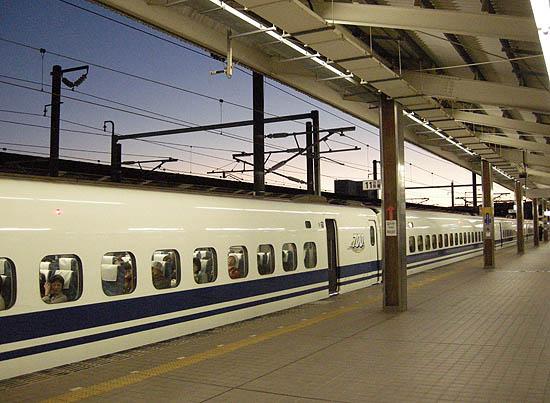 26-DSCN3409.jpg