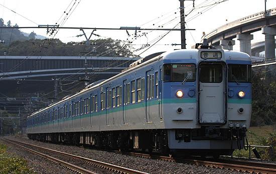 a-IMG_3551.jpg
