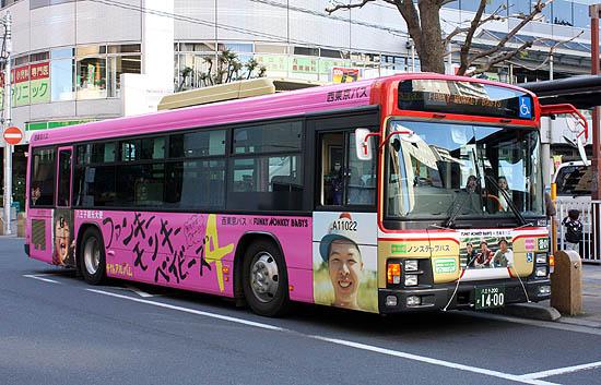 a-IMG_6689.jpg