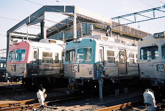 a-keio-3000-012.jpg