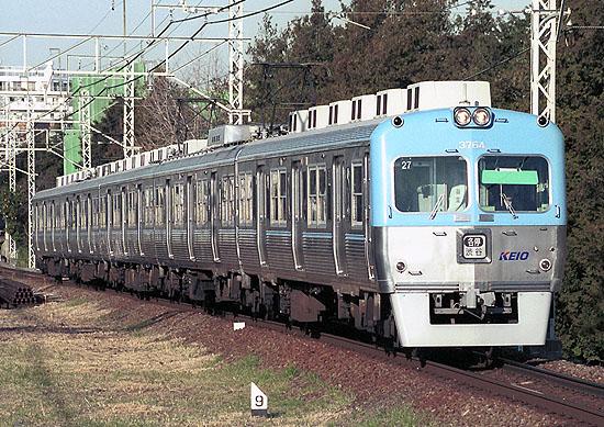 a-keio-3000-018.jpg