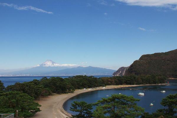 戸田御浜海岸-1
