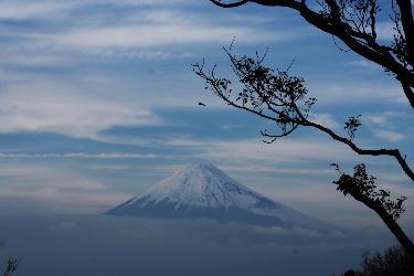 IMG_4329.jpg恋人岬の富士山-1直し.jpg