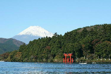 IMG_0001芦ノ湖の富士山-3.jpg