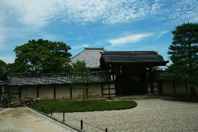 IMG_1733.jpg天龍寺の庭園-8.jpg