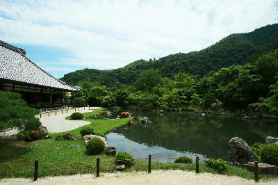 IMG_1746.jpg天龍寺の庭園-7-2.jpg
