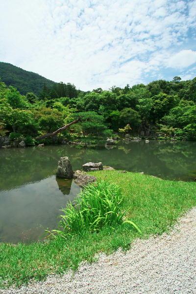 IMG_1754.jpg天龍寺の庭園-4.jpg