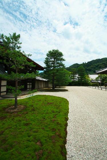 IMG_1751.jpg天龍寺の庭園-5.jpg