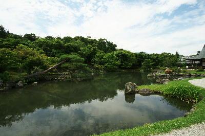 IMG_1771.jpg天龍寺の庭園-1.jpg