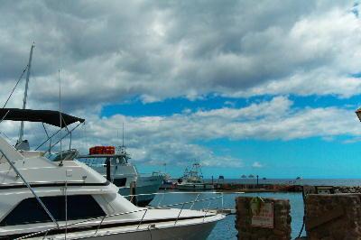 IMG_2785.jpgラハイナのボート.jpg