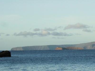 2007_08110435.jpgモロキニ島-35.jpg