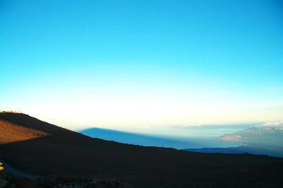 IMG_2968.jpg山頂のシルエット.jpg