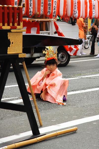 IMG_0288.jpgお稚児さん.jpg