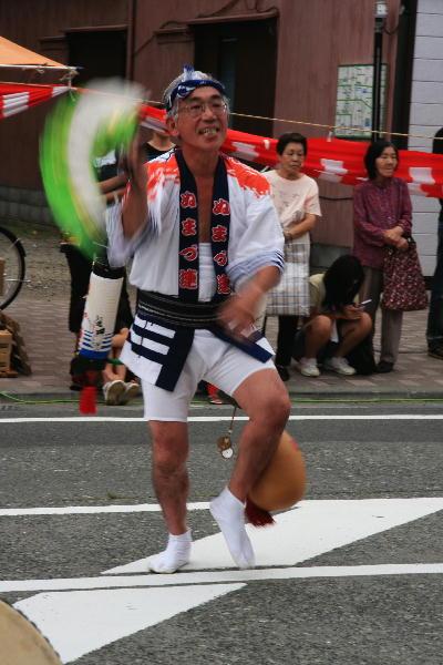 IMG_0391.jpg男踊り-391.jpg