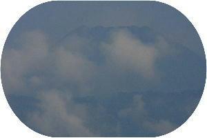 IMG_0918 10.6 今朝の富士山.jpg