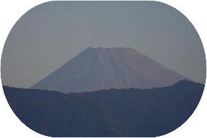 IMG_0921 10.7  今朝の富士山-2.jpg