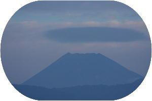 IMG_1045.jpg 10.15日今朝の富士山-1045.jpg
