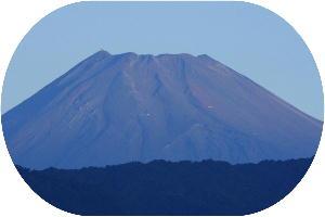 IMG_1168  今朝の富士山-10.17.jpg