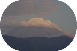 IMG_1174.jpg 10.18今朝の富士山.jpg