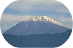 IMG_1222.jpg 今朝の富士山-22-2.jpg