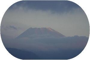 IMG_1237 10.21の富士山-1.jpg