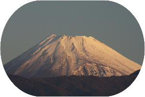 IMG_1359.jpg10.28 今朝の富士山.jpg