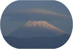 IMG_1494 11.1 今朝の富士山-2.jpg