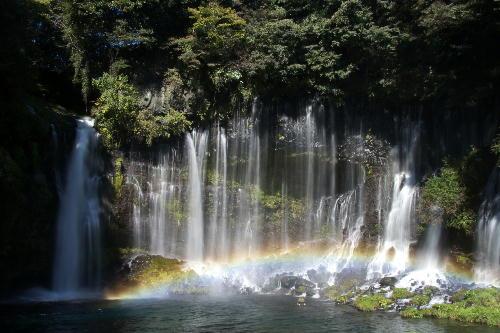 IMG_1410.jpg白糸の滝-1410-2.jpg
