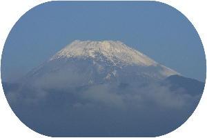 IMG_1504 11.3  の富士山.jpg