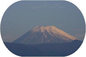 IMG_1556 11.4 今朝の富士山.jpg
