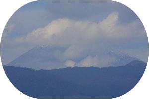 IMG_1598 富士山-98.jpg