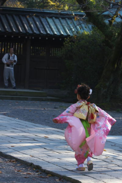 IMG_1563.jpg 3才の女の子.jpg